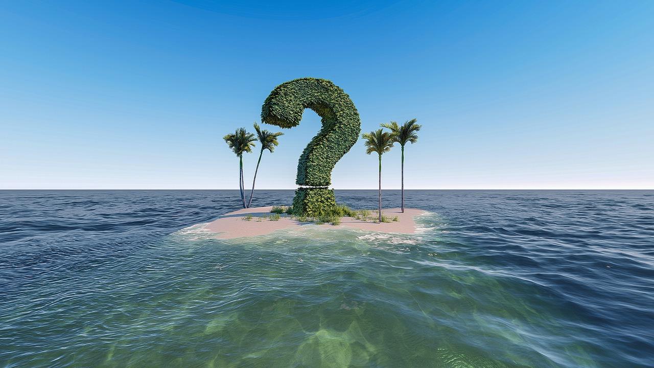 よくある質問|Q&A 島本町のコリトル鍼灸整体院
