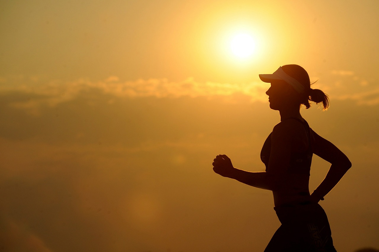 4.慢性腰痛を予防する3つの生活習慣
